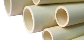 Top Ppr Pipe Fitting Manufacturers in Nashik - Best