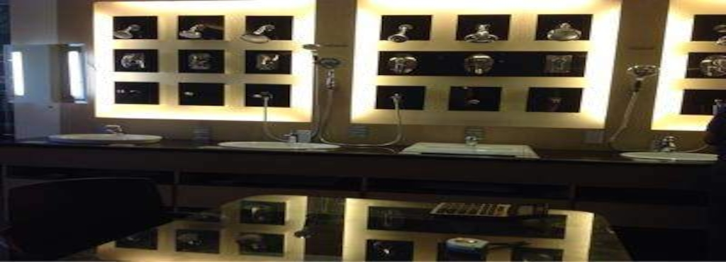 Kohler, Dehradun City - Luxury Bathroom Fitting Dealers-Kohler in ...