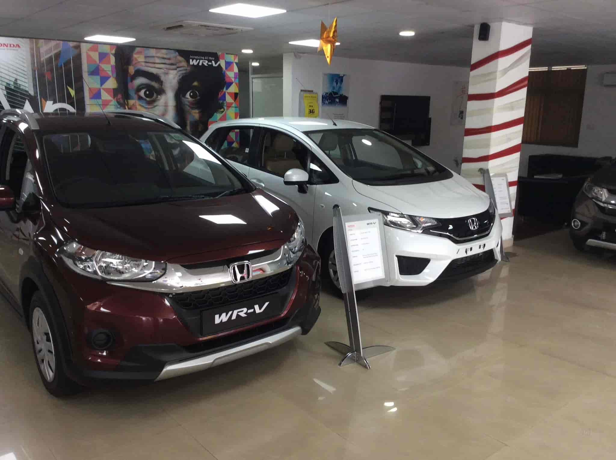 Admire Honda Dehradun City Lord Wheels Pvt Ltd Second Hand Car