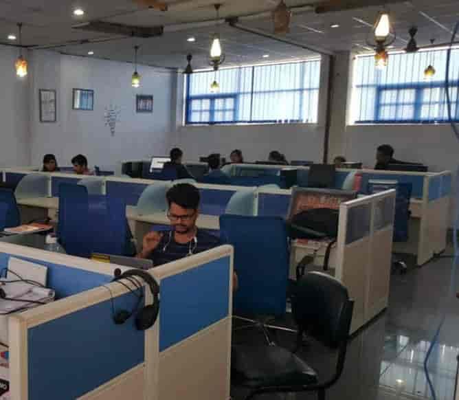 Top 100 Software Companies in Rajpur Road, Dehradun - सॉफ्टवेयर कम्पनीज,  देहरादून - Justdial