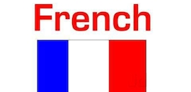 Top Language Classes For French Conversation in Chakrata