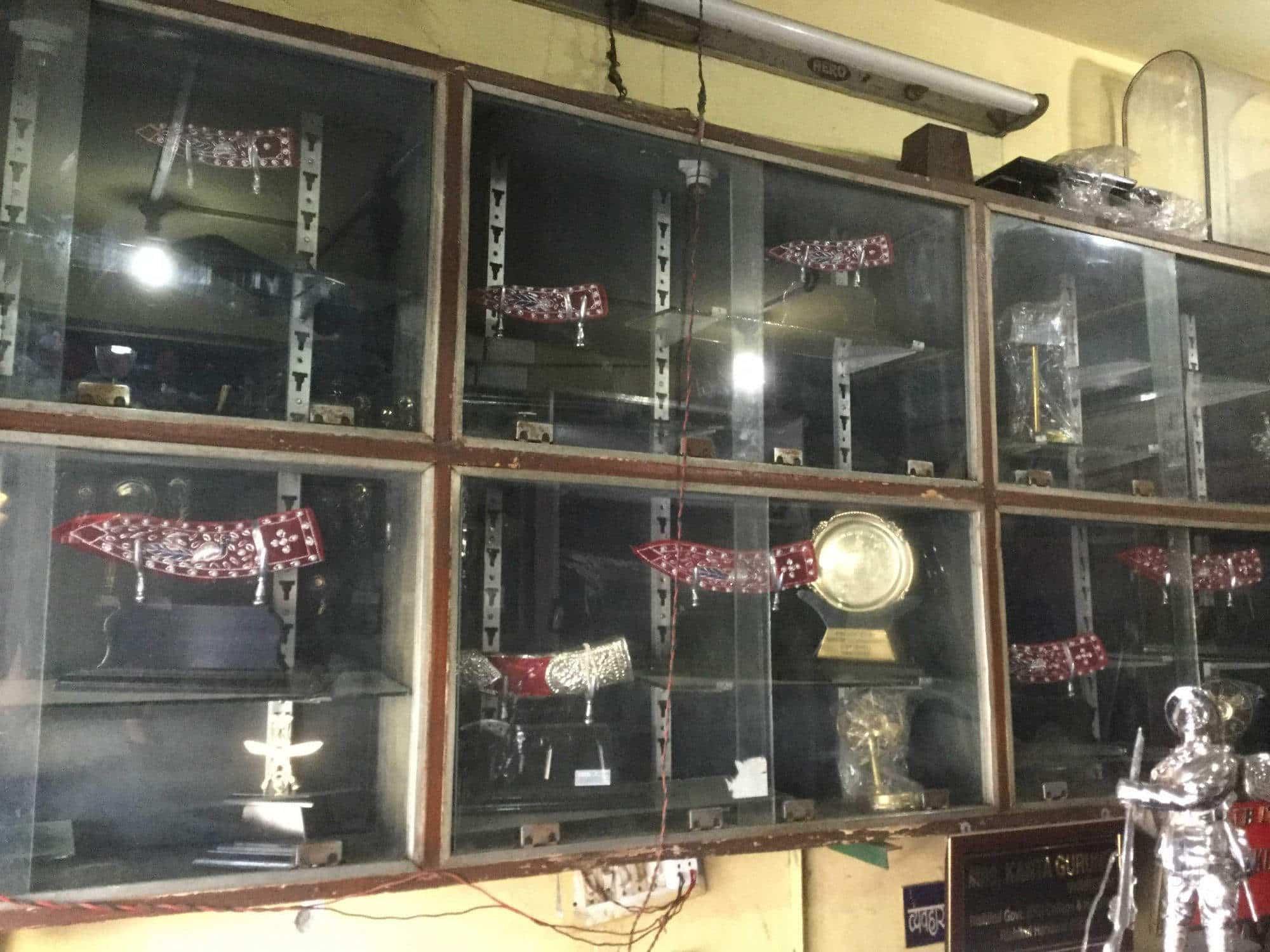 Top 30 Handicraft Item Manufacturers In Chakrata Best Handmade