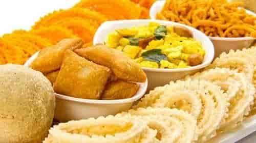 Zayka recipes indian food recipes in hindi photos dehradun back to zayka recipes indian food recipes in hindi photos forumfinder Image collections