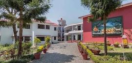 Top Cbse Boarding Schools in Faizabad - Best Cbse