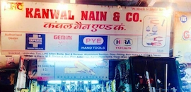 Hook up in dehradun