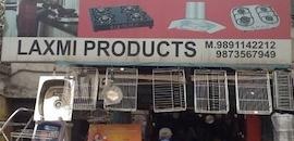 Top Vesta Modular Kitchen Dealers in Rohini - Best Vesta