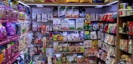 Top 100 Pet Shops in Gurgaon, Delhi - Best Pet Store