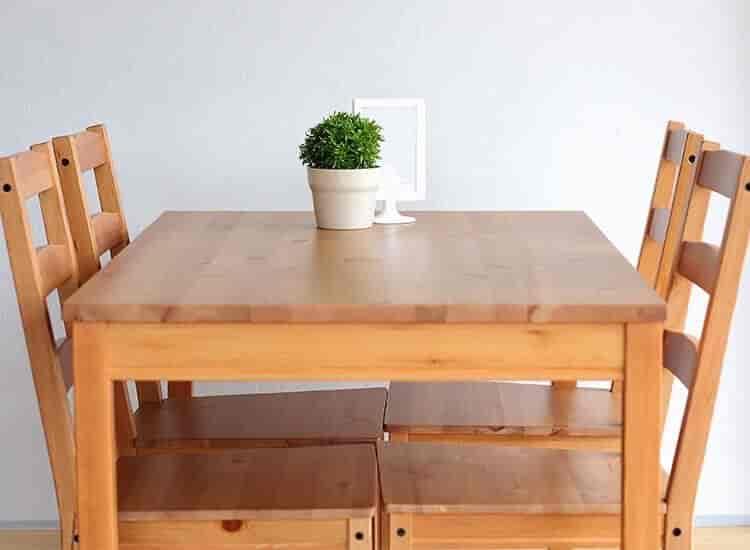 Wood Craft Inc Green Park Furniture, Wood Craft Furniture