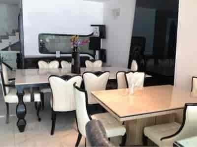 GLOBE Interiors Kirti Nagar Delhi - Furniture Dealers - Justdial