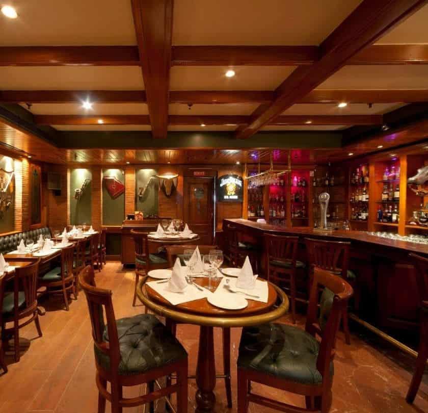 Top Thai Delivery Restaurants In Rajouri Garden Best Thai Food Home Delivery Delhi Justdial