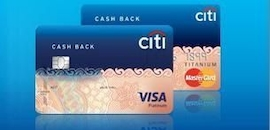 Find list of Citibank in Rohini, Delhi - Justdial
