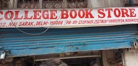 Top Physics Book Dealers in Nai Sarak, Delhi - Justdial