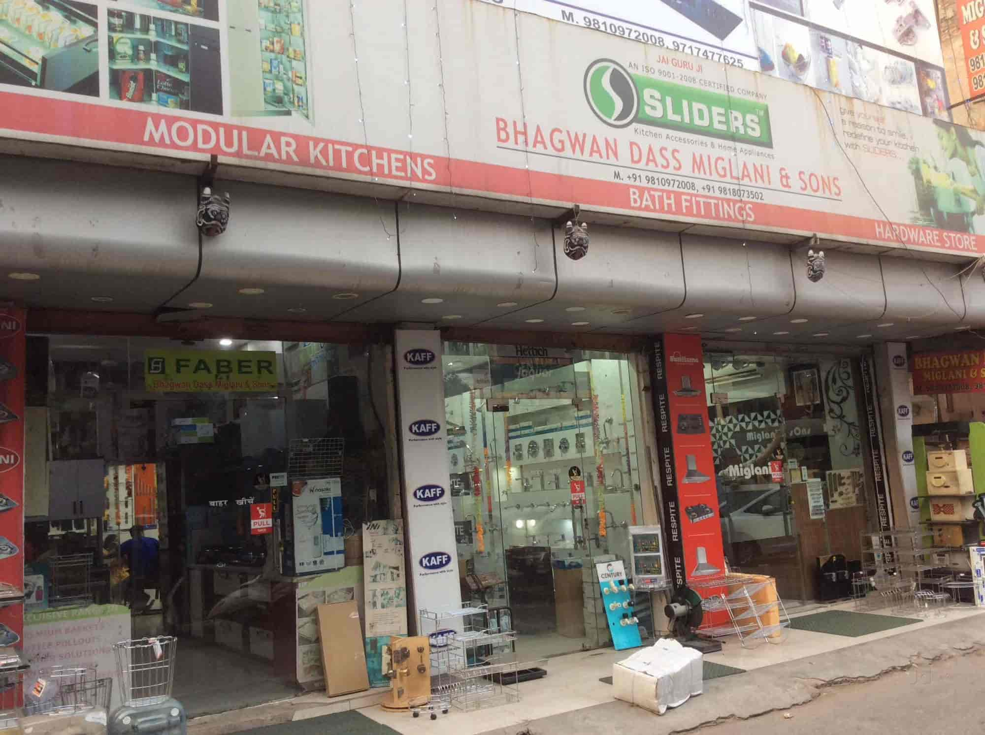 Top 100 Hardware Shops In Delhi Best Hardware Stores Justdial