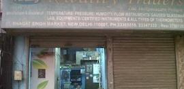 Top 100 Laboratory Equipment Dealers in Noida Sector 63