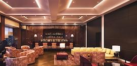 Top Cigar Bar in Qutab Institutional Area - Best Cigar