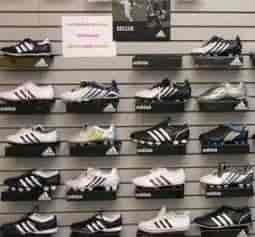 adidas shoes dealer in delhi