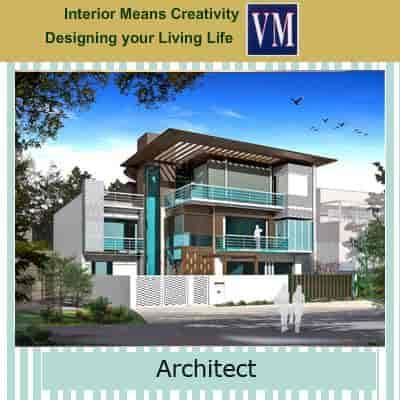 M Home Design Group Part - 45: V M Design Group