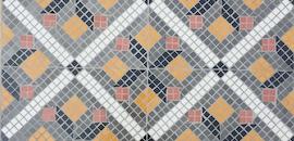Top 10 Terrazzo Tile Manufacturers In Rk Puram Sector 9