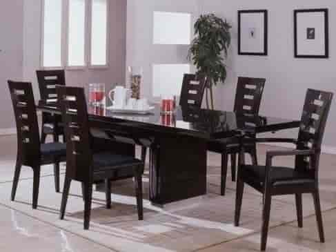 Bharat Bhushan Co Kirti Nagar Delhi Office Furniture Dealers