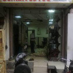 singla apparels private limited noida singla apparels pvt ltd