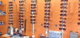Top Ophthalmic Equipment Repair & Services in Gurgaon Sector