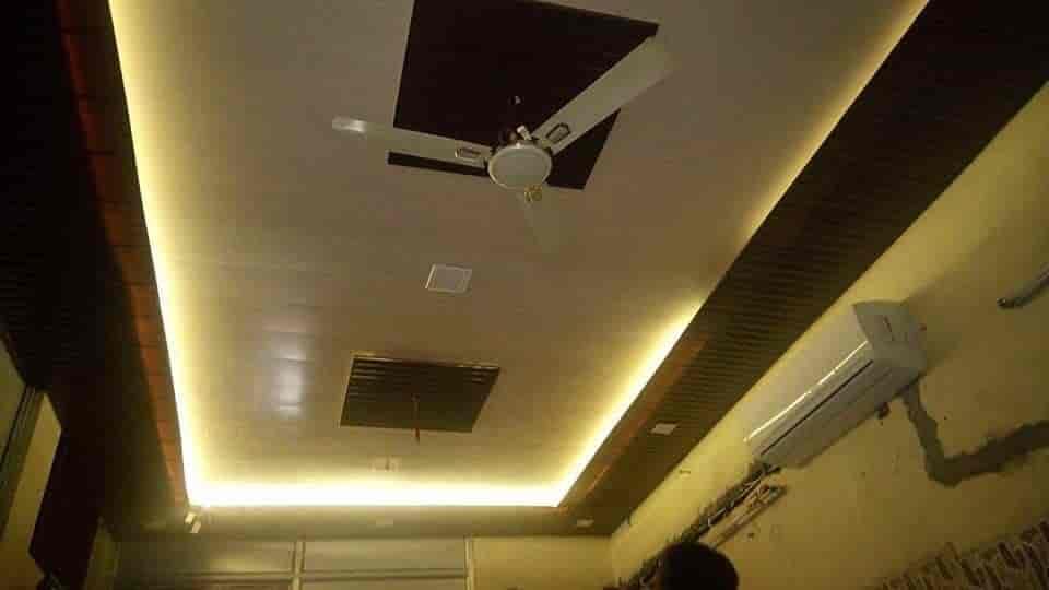 Top 100 Pvc False Ceiling Dealers In Delhi Justdial