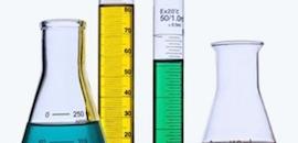 Top 100 Laboratory Equipment Dealers in Delhi - Best Lab