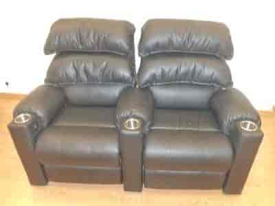 Recliners India Pvt Ltd  sc 1 st  Justdial : recliners india - islam-shia.org
