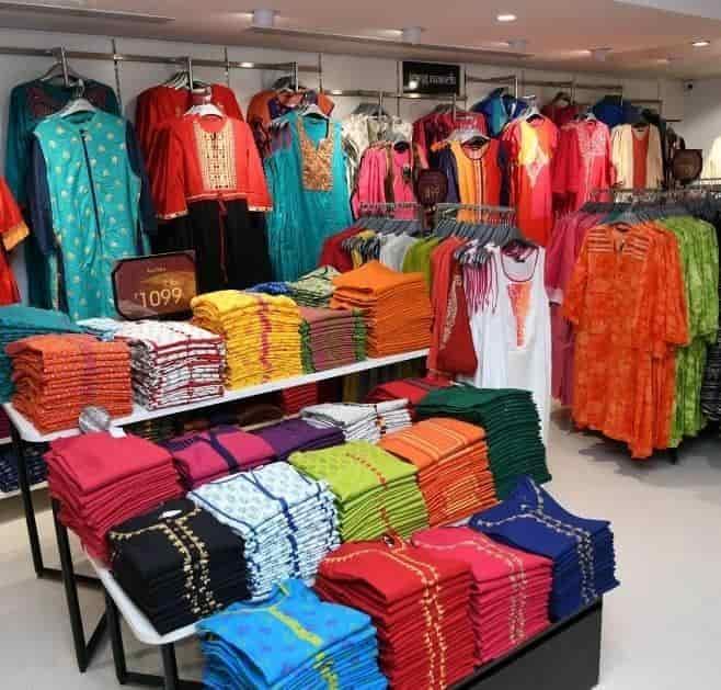 Delhi online shopping clothes