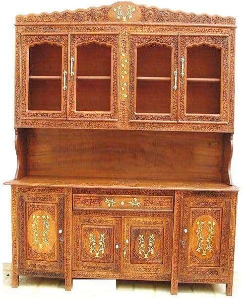 Top 100 Wooden Handicraft Exporters In Noida Delhi Justdial