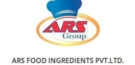 Top Food Ingredient Distributors in Delhi - Justdial