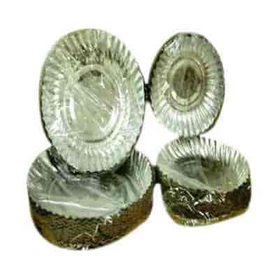 Jsr Paper Plates Limited  sc 1 st  Justdial & Jsr Paper Plates Limited Libaspur - Paper Plate Manufacturers in ...