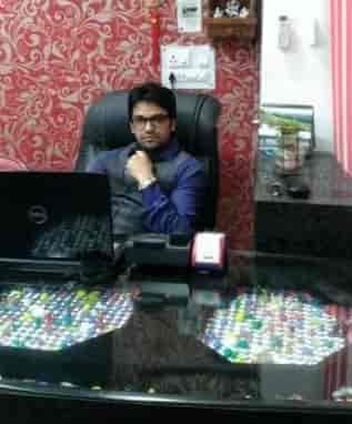 Dr Lalit Kasana (dr Kasanas Elegant Aesthetics) Photos