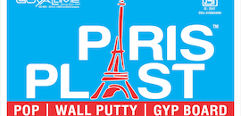 Top Wall Putty Manufacturers in Nashik - Justdial
