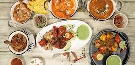 Top 100 Inexpensive Restaurants Below Rs 500 In Dwarka