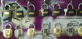 Top 10 Duplicate Key Makers in Tilak Nagar, Delhi - Best Key