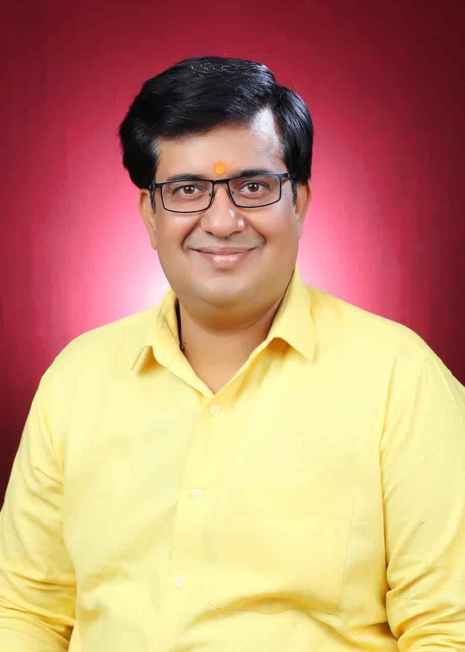 Vedic astrologers noida uttar pradesh wikipedia