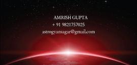 astrogyan sign in