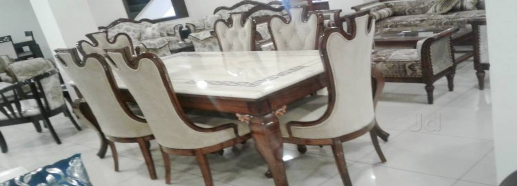 Furniture Bazar 4 5 Votes Kirti Nagar