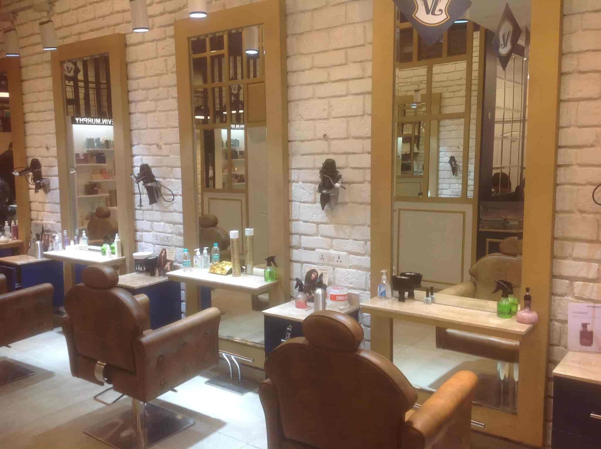 Vanity Lounge Grooming U0026 Wellness