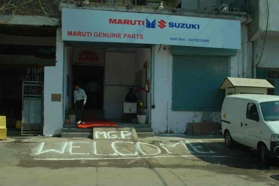 Top 50 Car Part Dealers In Mayapuri Best Car Spare Part Dealers