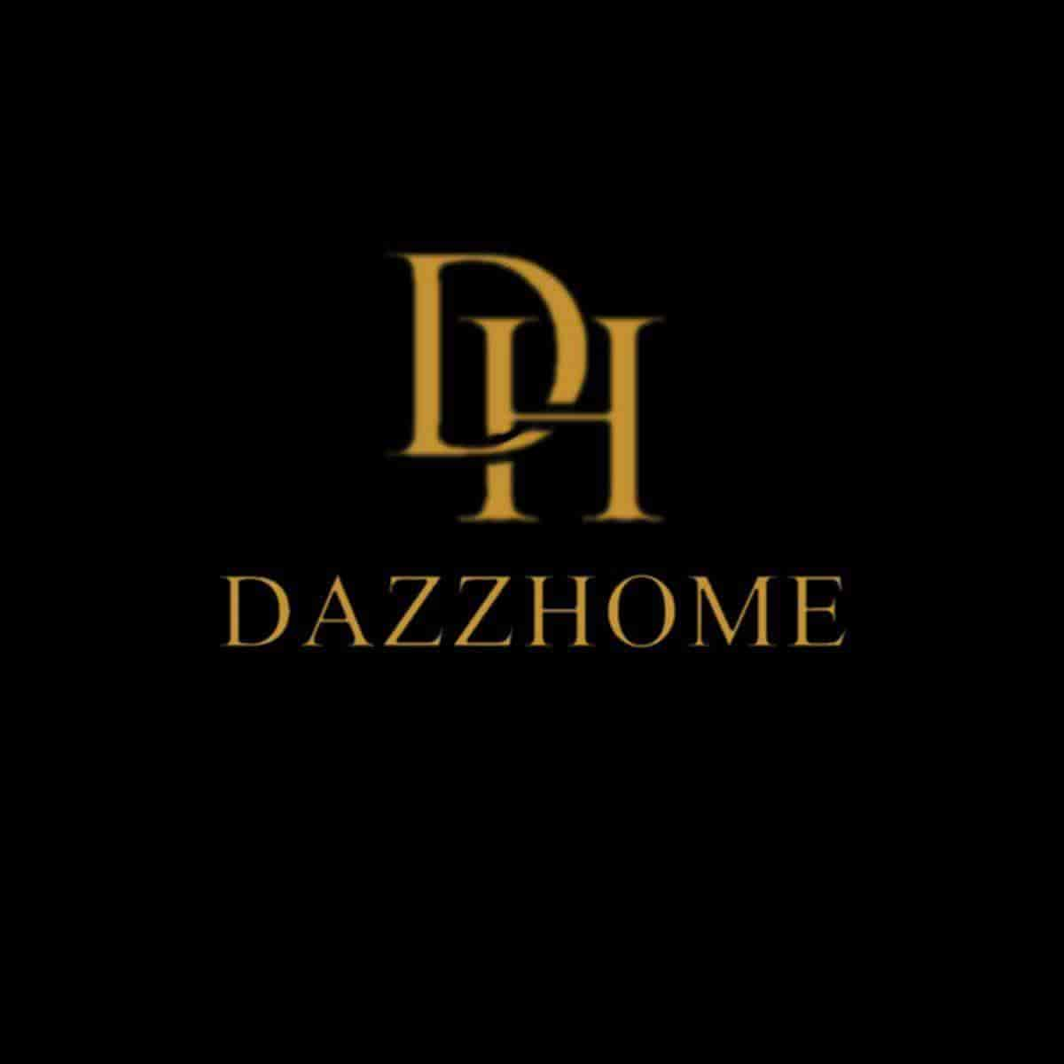 Dazzhome Dwarka Home Decor Manufacturers In Delhi Justdial