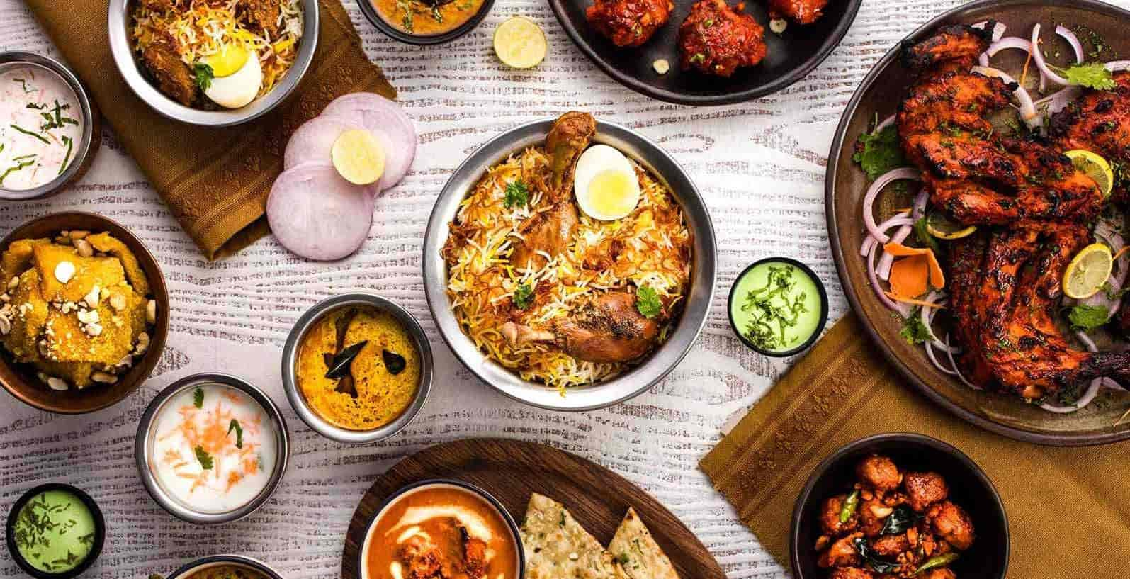 Top 10 Tandoori Restaurants In Connaught Place Delhi Best Restaurants Near You Serving Tandoori Food Justdial