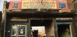 Top 100 Generator Part Dealers in Noida - Best Generator