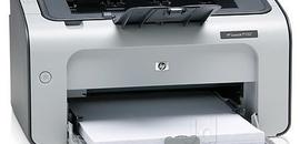 Top Ricoh Computer Printer Dealers in Nehru Place - Best