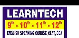 Top 10th Class Tutorials in Janakpuri District Centre - Best