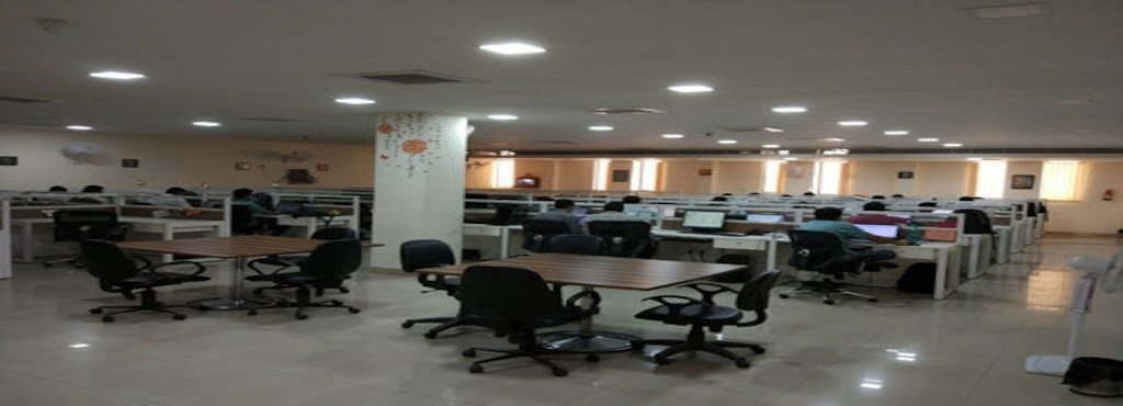 pan india internet pvt ltd mohan co operative industrial area
