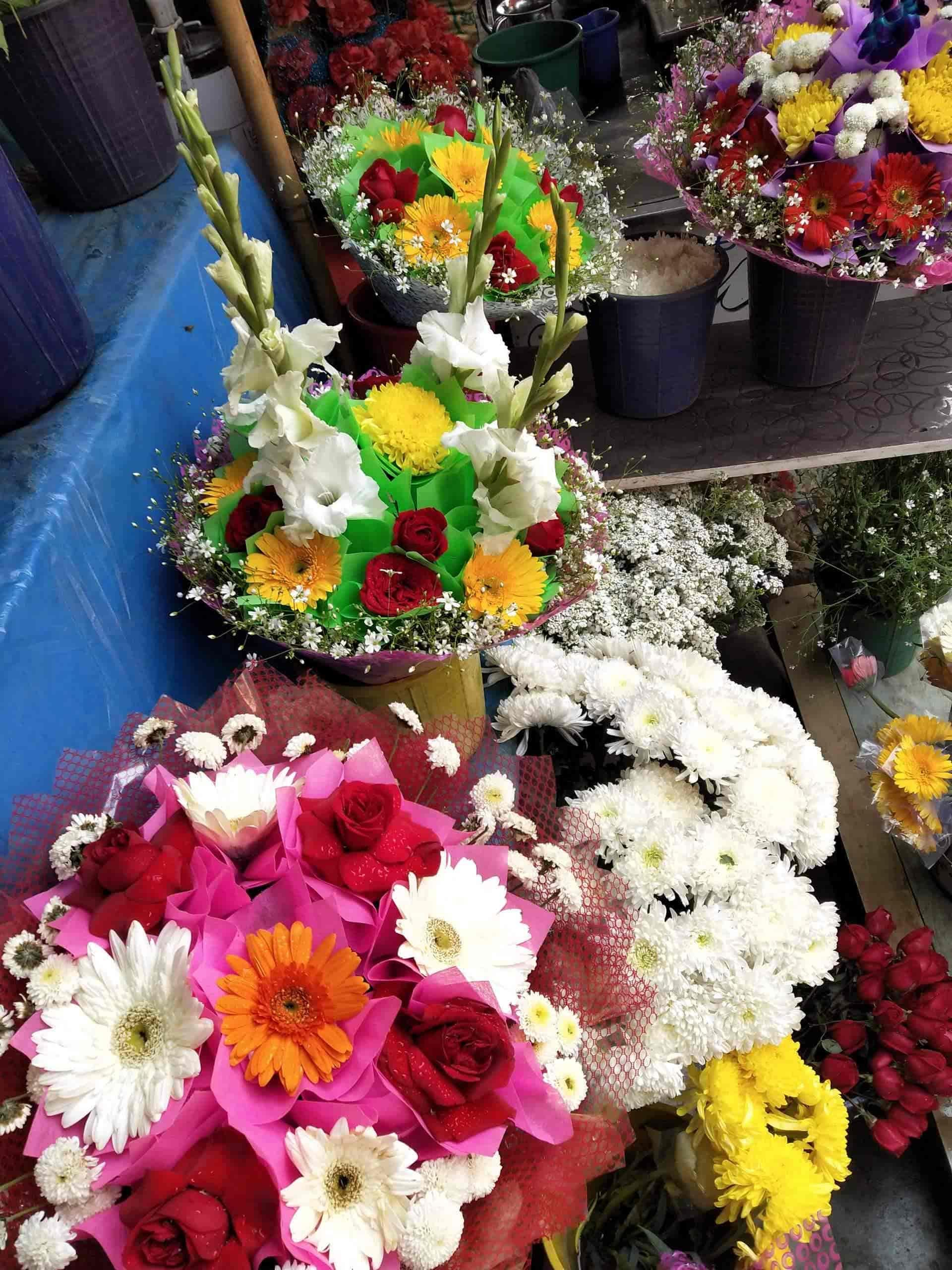 Bengali Florists Photos Paschim Vihar Delhi Pictures Images Gallery Justdial