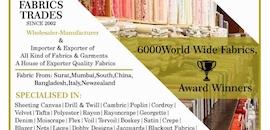 Top 100 Readymade Garment Importers in Delhi - Best