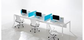 Top 100 Modular Office Furniture Manufacturers In Delhi
